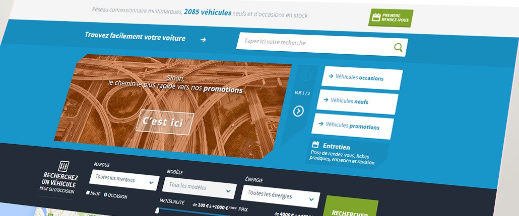 Groupe Sipa site