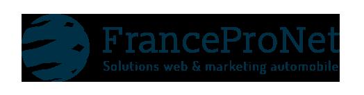 logo-fpn-bleu