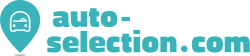 logo-auto-selection