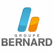 Groupe autoBernard