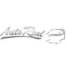 logo auto real