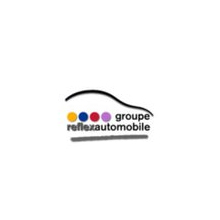 logo reflexautomobiles