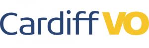 logo-cardiff
