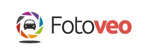 logo-fotoveo
