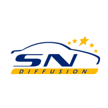 logo sn diffusion