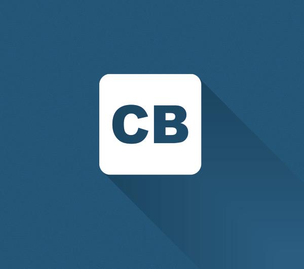 12-reservation-cb
