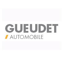 gueudet